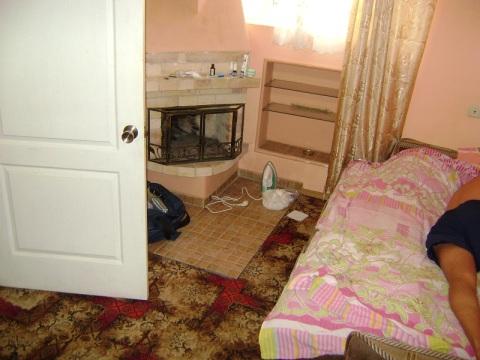 Продам квартиру в Симеизе Большая Ялта