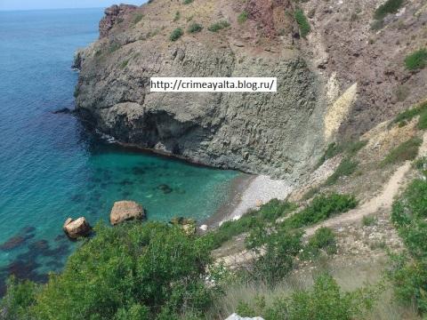 Куплю дом в Севастополе недорого