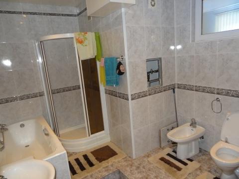 Продам 3 х комнатную квартиру в Ялте улица Васильева
