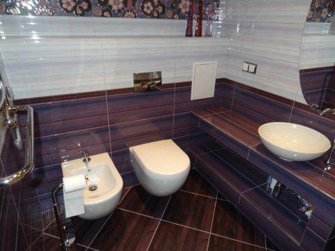 Продам 3-х комнатную квартиру в Крыму Ялта Сталинка