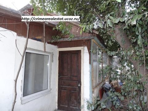 Продам дом квартиру в Ялте
