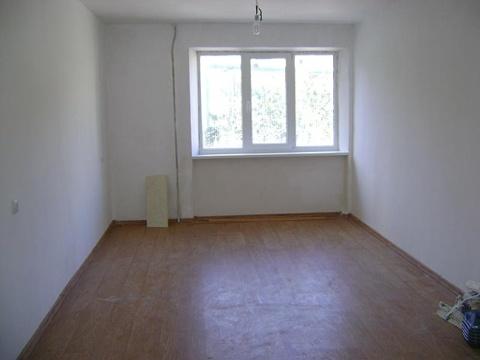 Продам квартиру  в Ялте