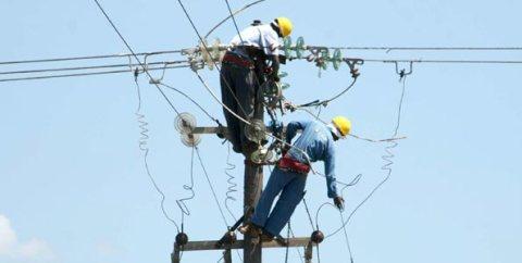 Получить технические условия электричество газ водопровод