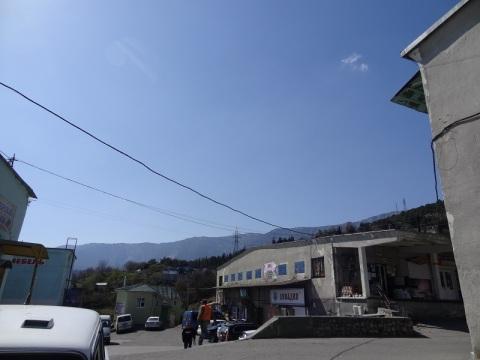 Куплю дейстыующий бизнес в Крыму Ялта