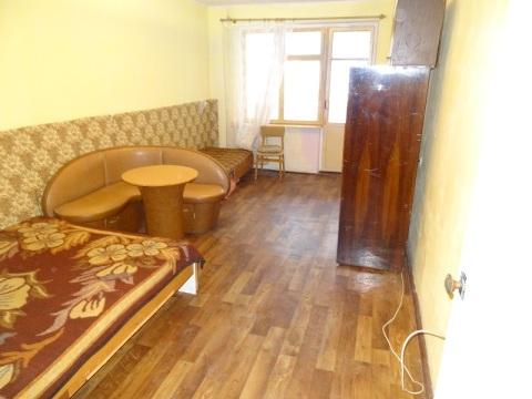 Продам квартиру в Крыму Ялта